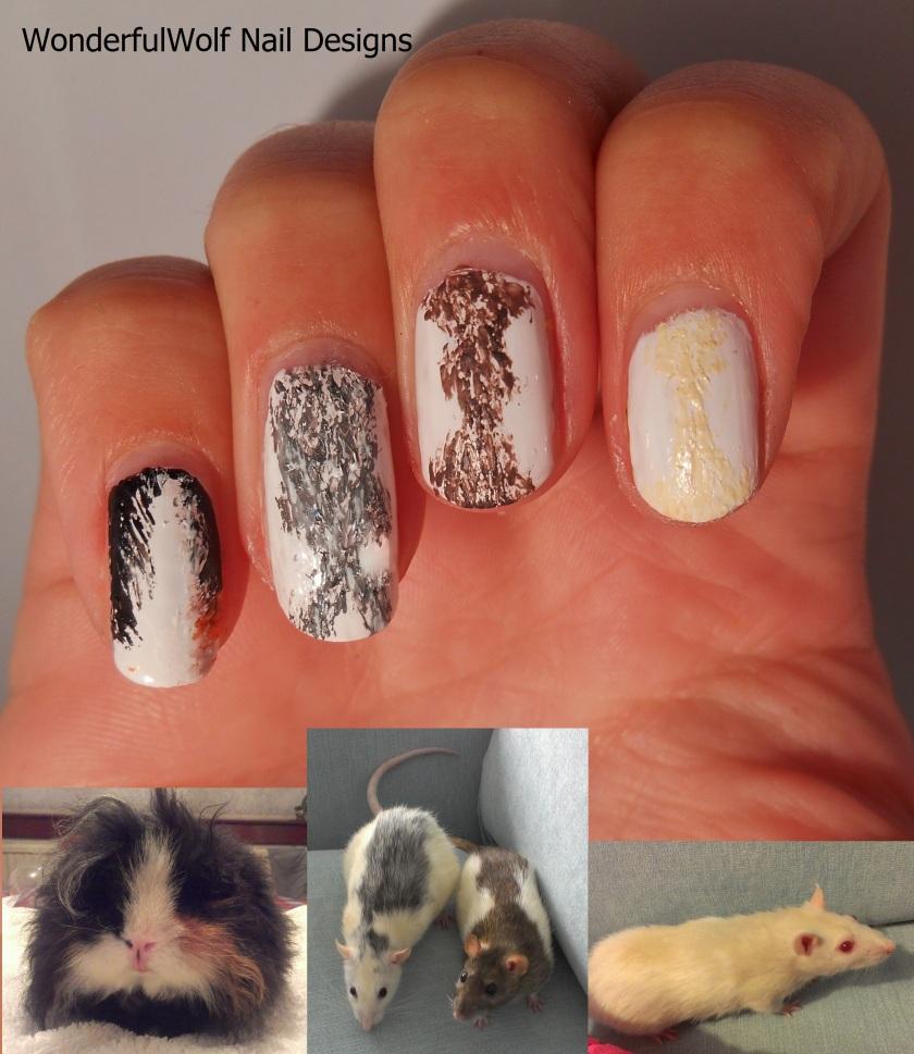 OMD2 Animal Print (2)