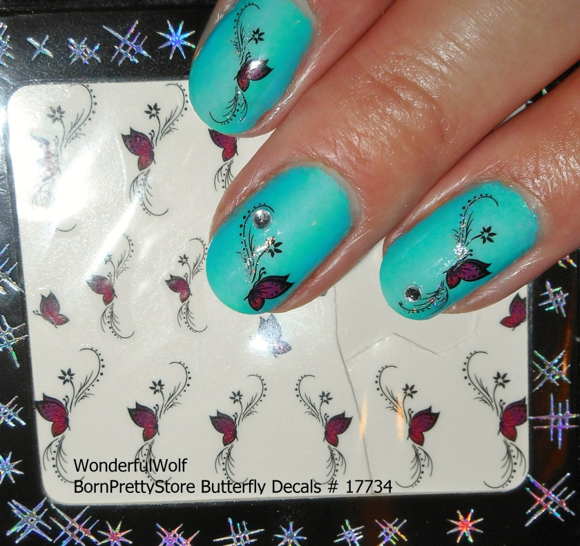 NailswithDecals
