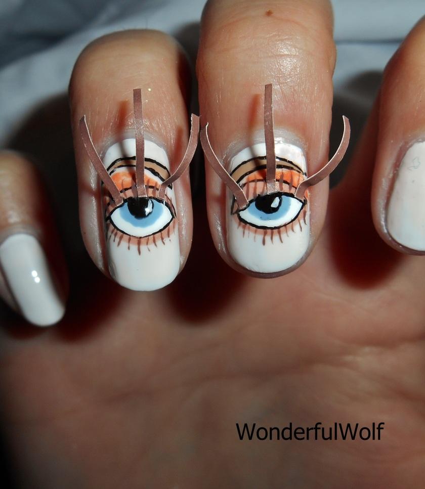 EyeSeeULashes