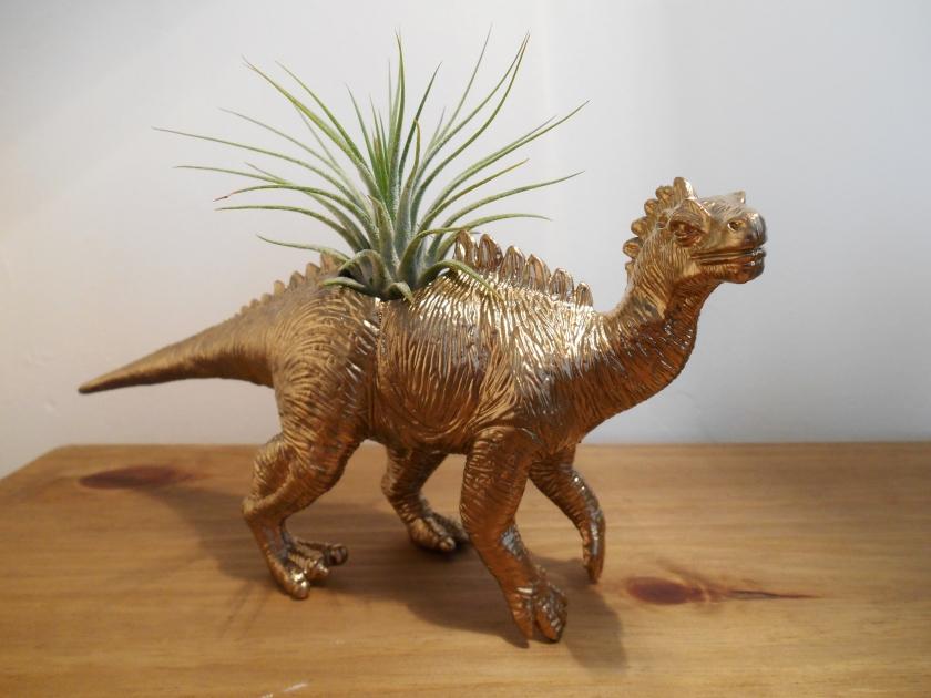 IguanoGold