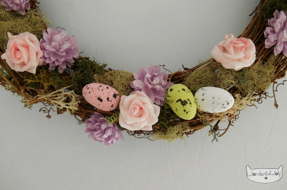 EasterWreathCloseUp11