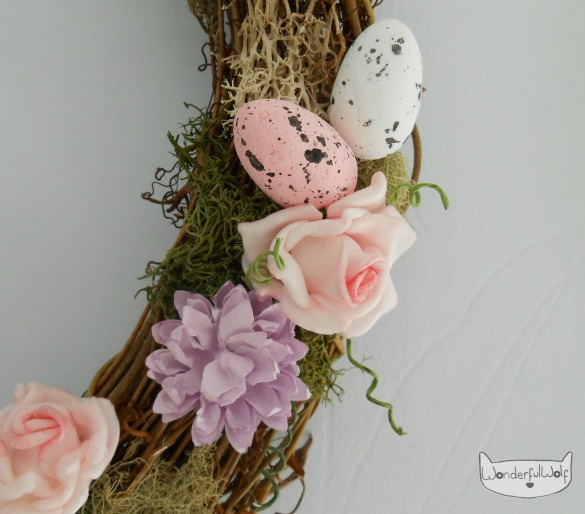EAsterWreathCloseUp2