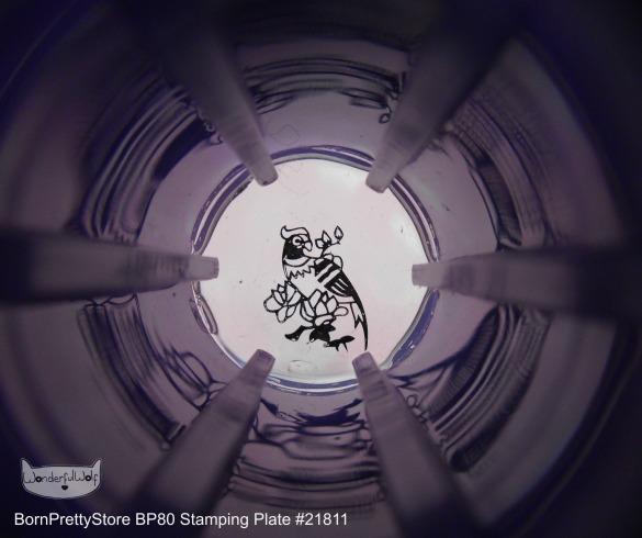 BirdImageBP80ClearStamper2