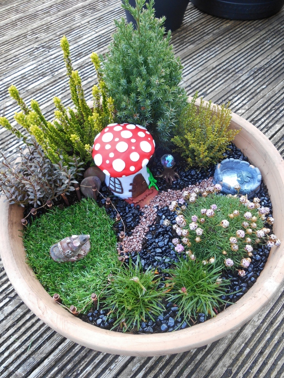 FairyGarden (4)
