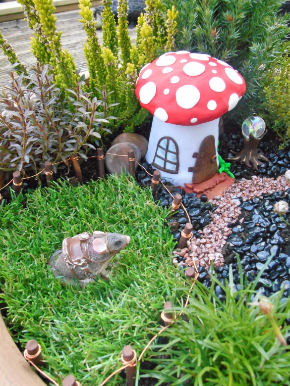 FairyGarden (5)