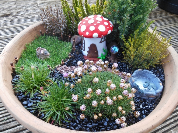 FairyGarden (6)