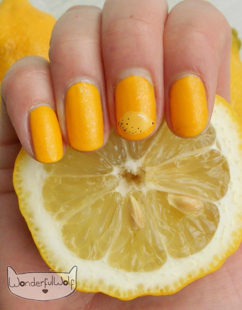 LemonJuiceLemon