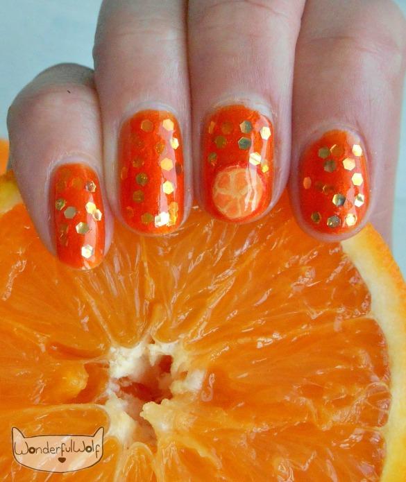 OrangeJuiceOrange