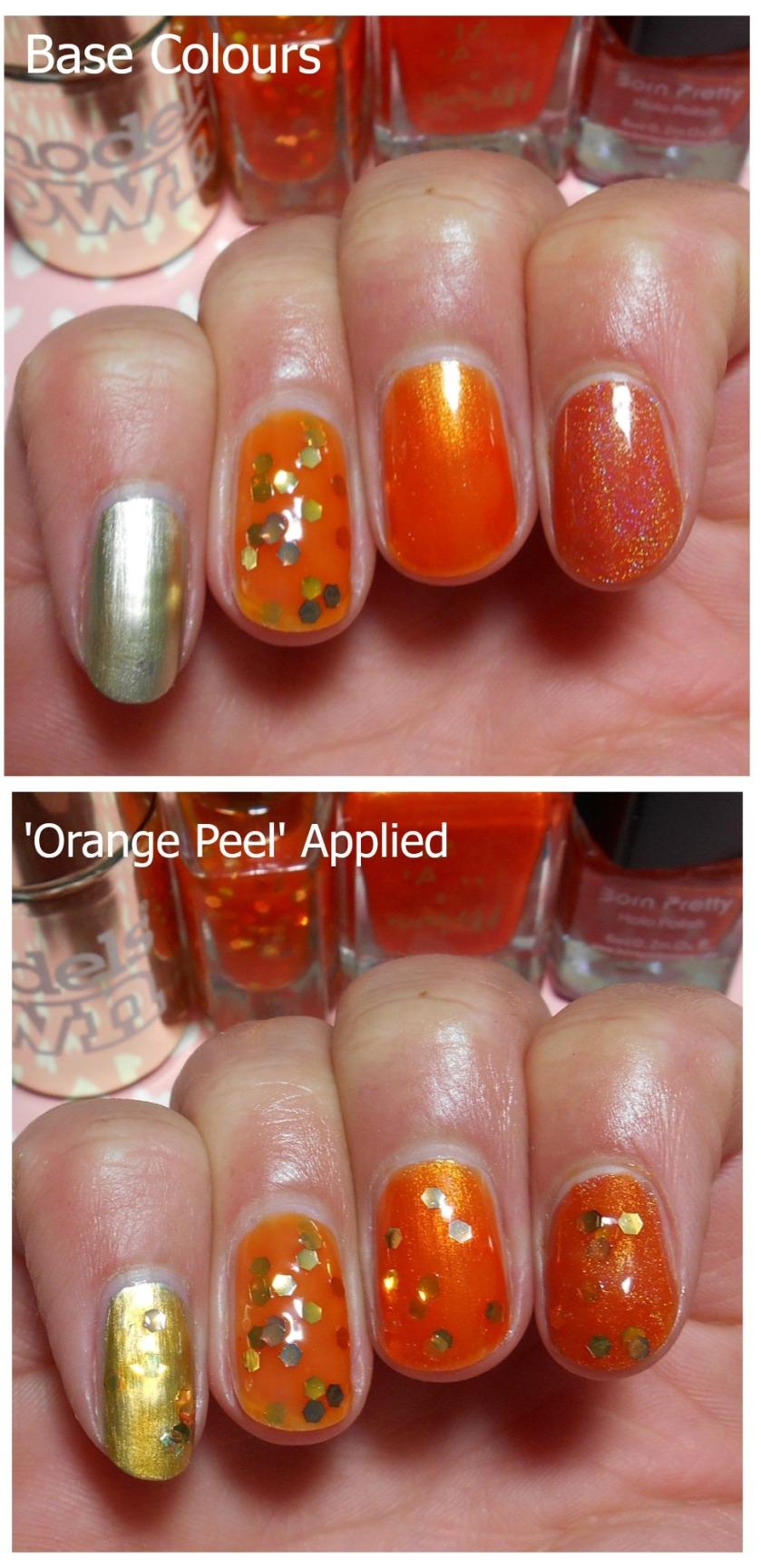 OrangePeelCollage