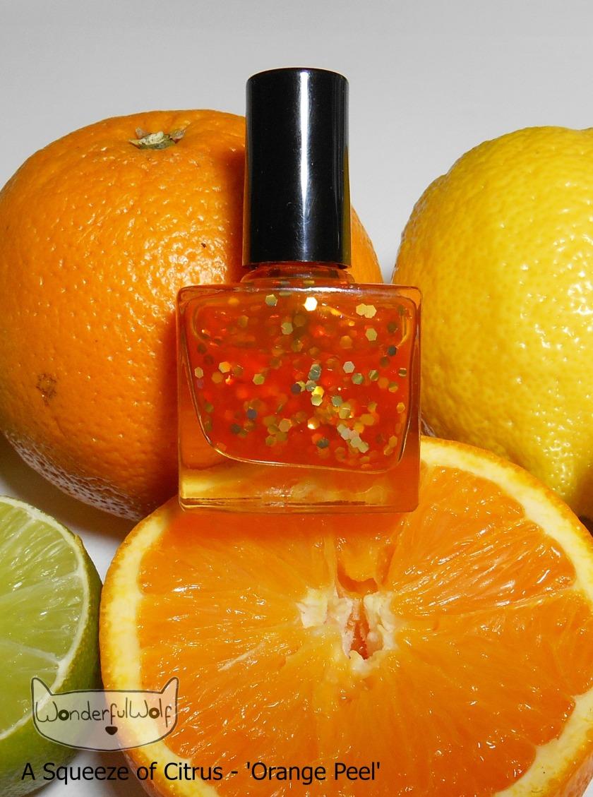 OrangePeelPolish