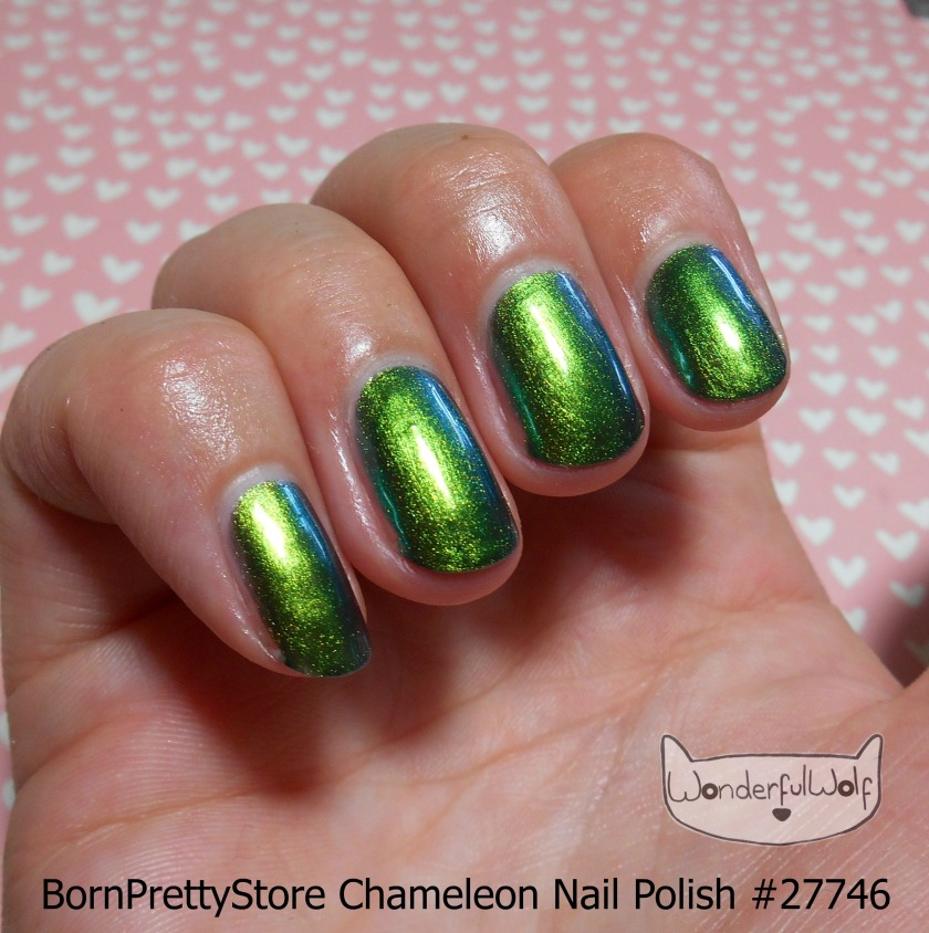 ChameleonPolishSwatch