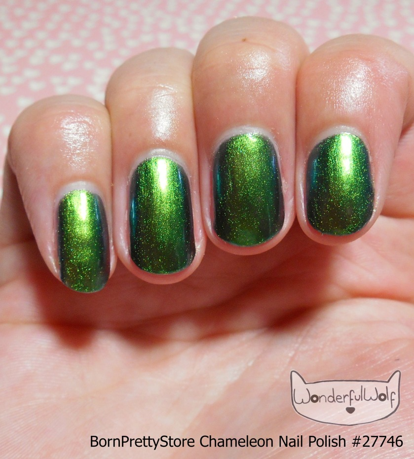 ChameleonPolishSwatch2.JPG
