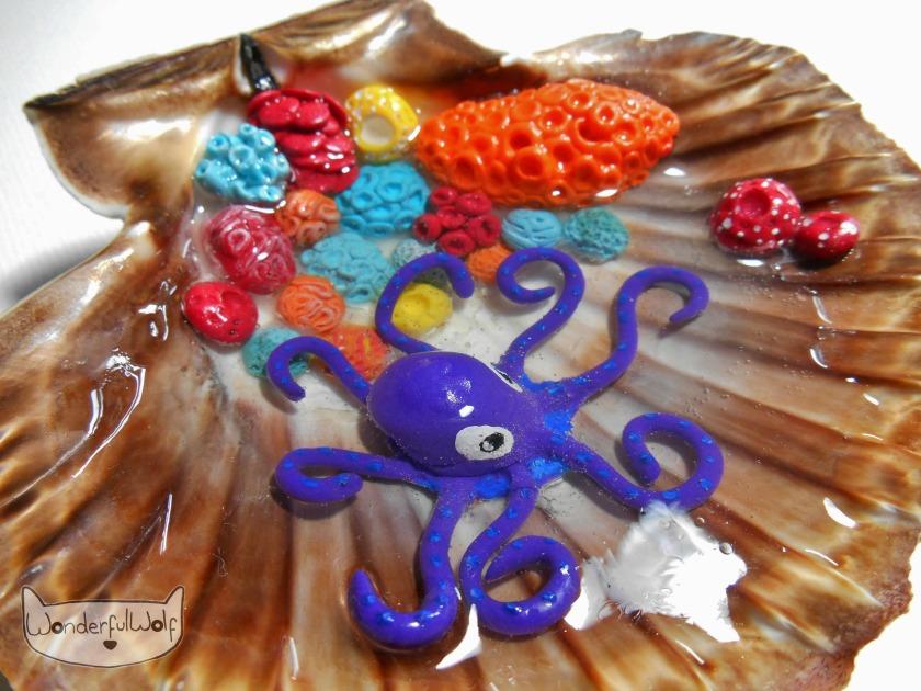 LargeOctopusAirBubbles