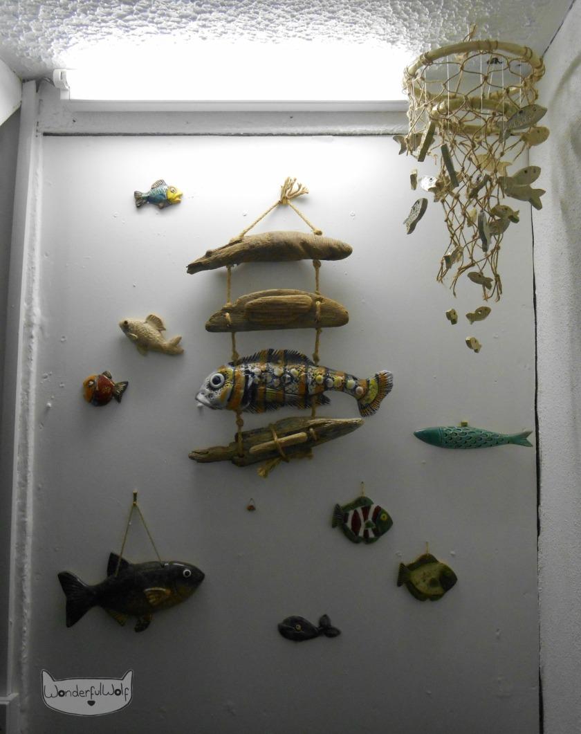 fishmobile2