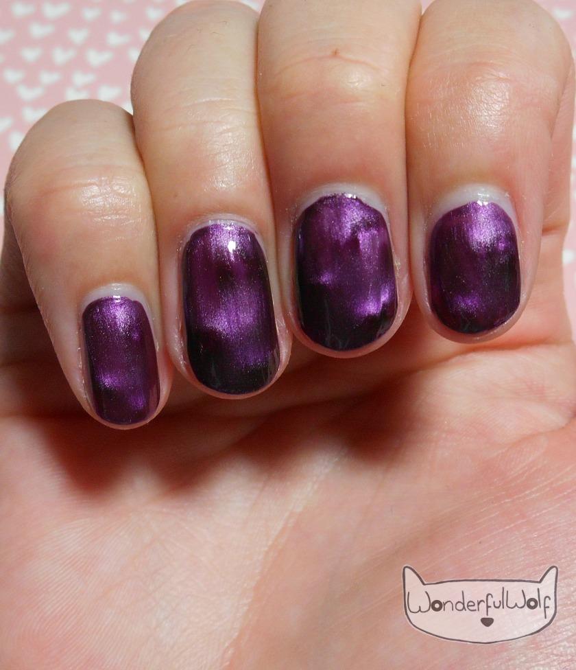 purplemagneticpolish