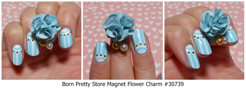 bluemagneticflowercharm2