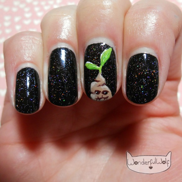 mandrake-nail-art