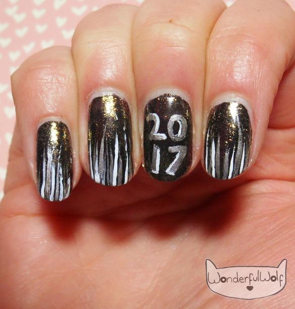 new-year-17-nail-art