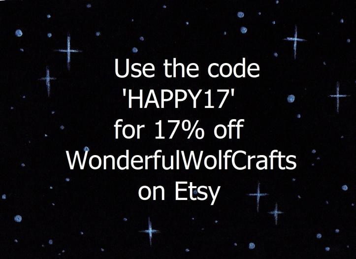 happy17code2