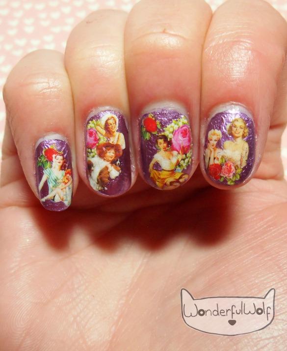 lady-fingers