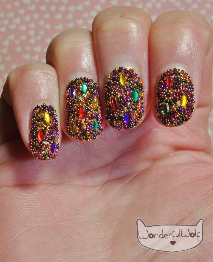 microbead-jewels-nail-art