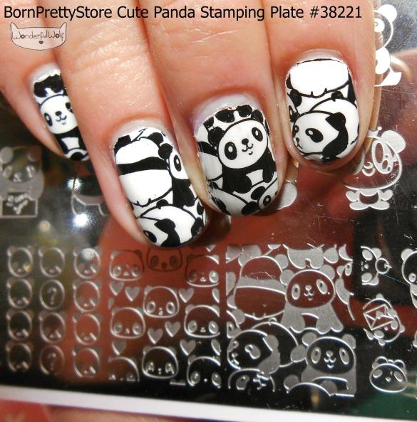 PandaPlate.JPG