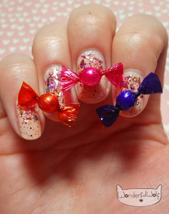 Candy Nails.JPG