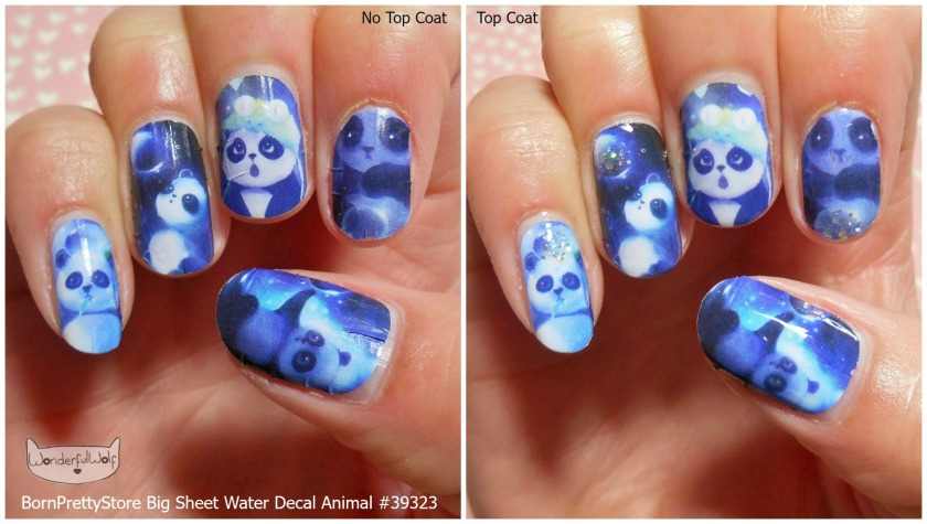 No Top Coat vs Top Coat.jpg