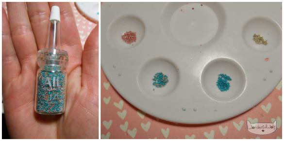 Caviar Bead Separation.png