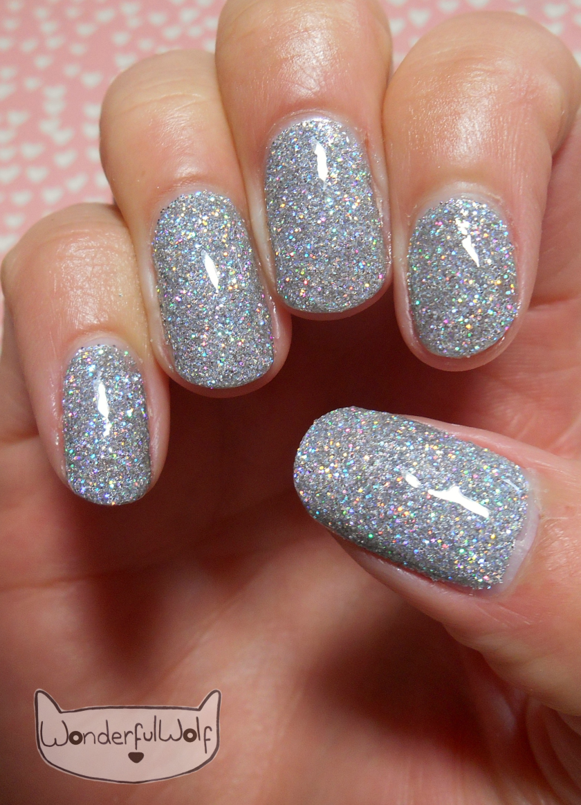 Loose Holo Glitter BPS.png