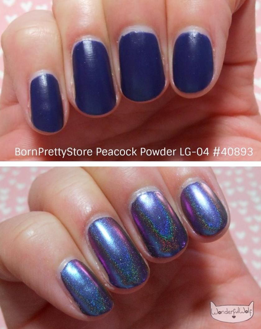 Blue Base Peacock Powder.jpg