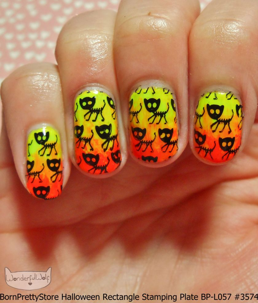 BP-L057 Neon Cats Design.JPG
