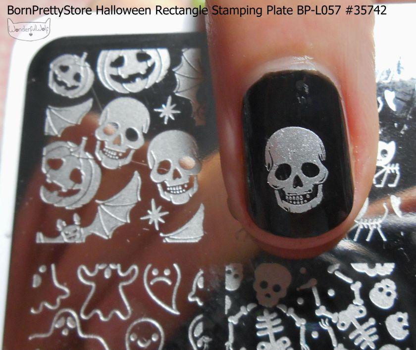 BP-L057 Square Plate Skull.JPG
