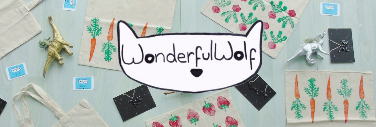 WonderfulWolf