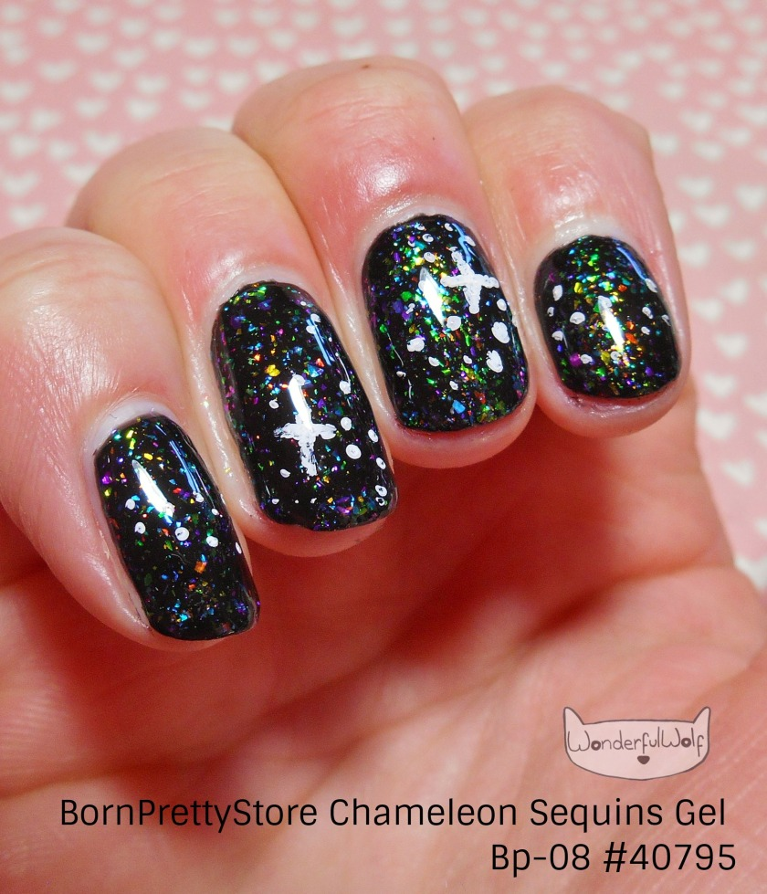 Galaxy Chameleon Gel Bp-08.jpg